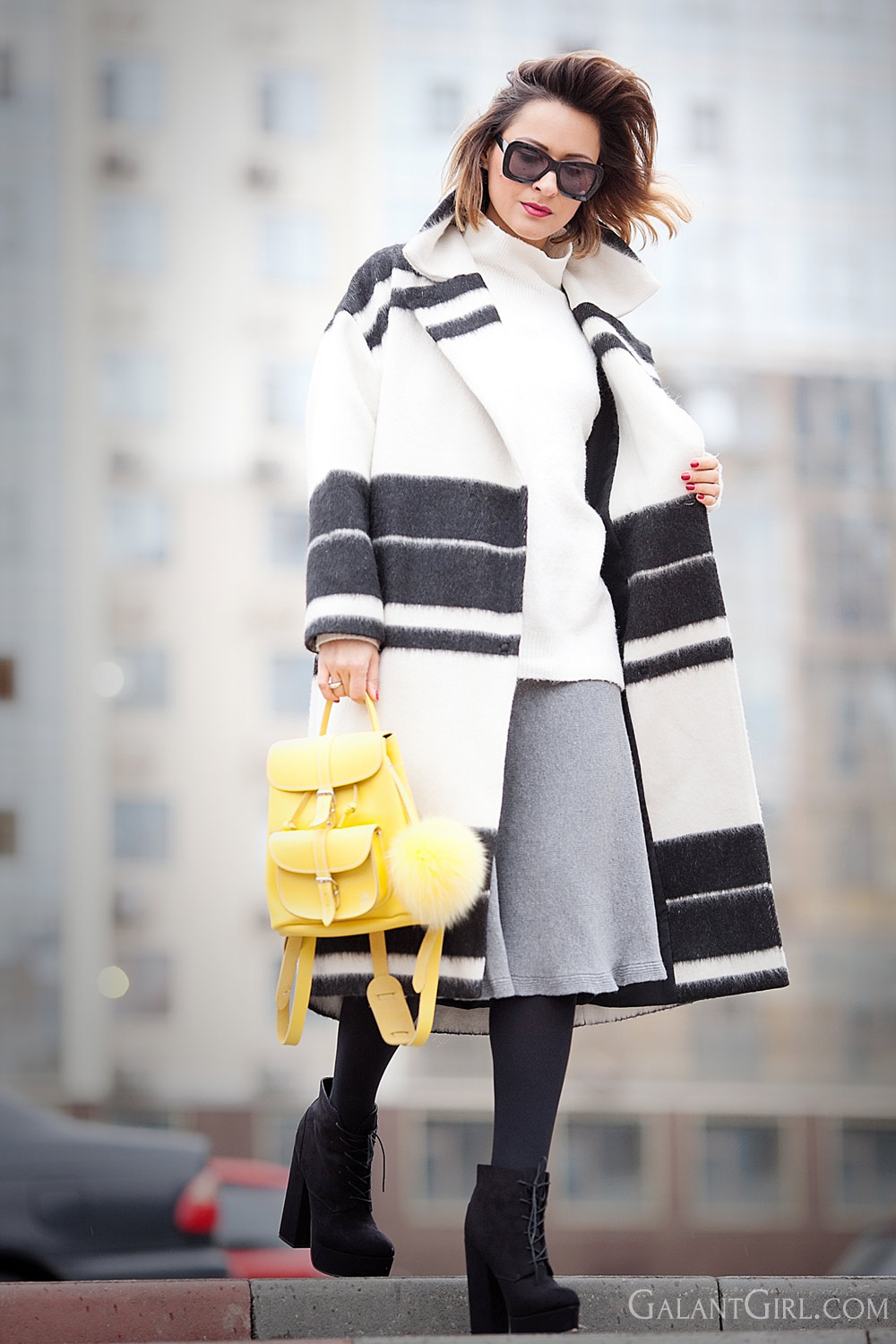 asos+striped+coat-and-mini+grafea+backpack