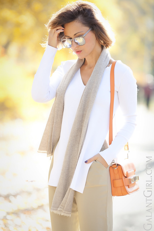 autumn+outfit+ideas
