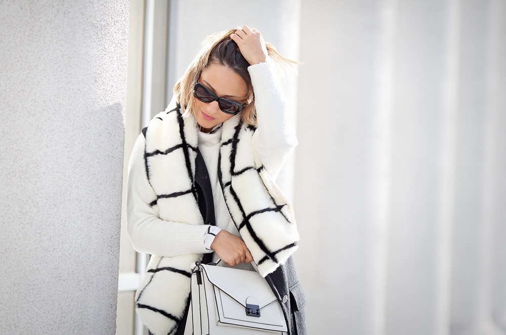 black-and-white-outfit-inspiration