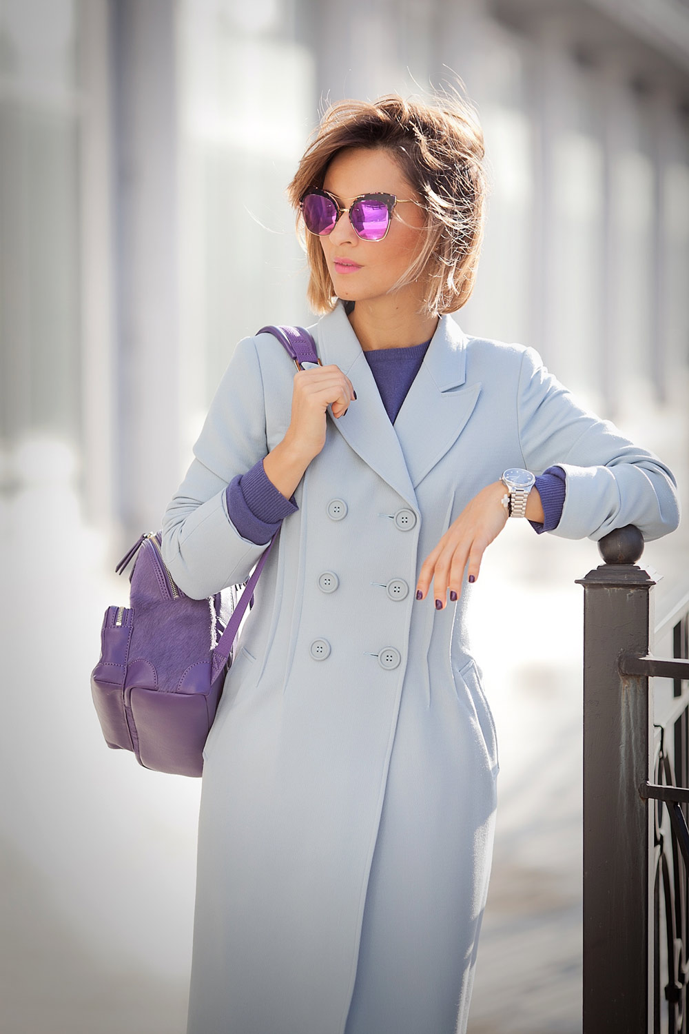 blue-asos-coat