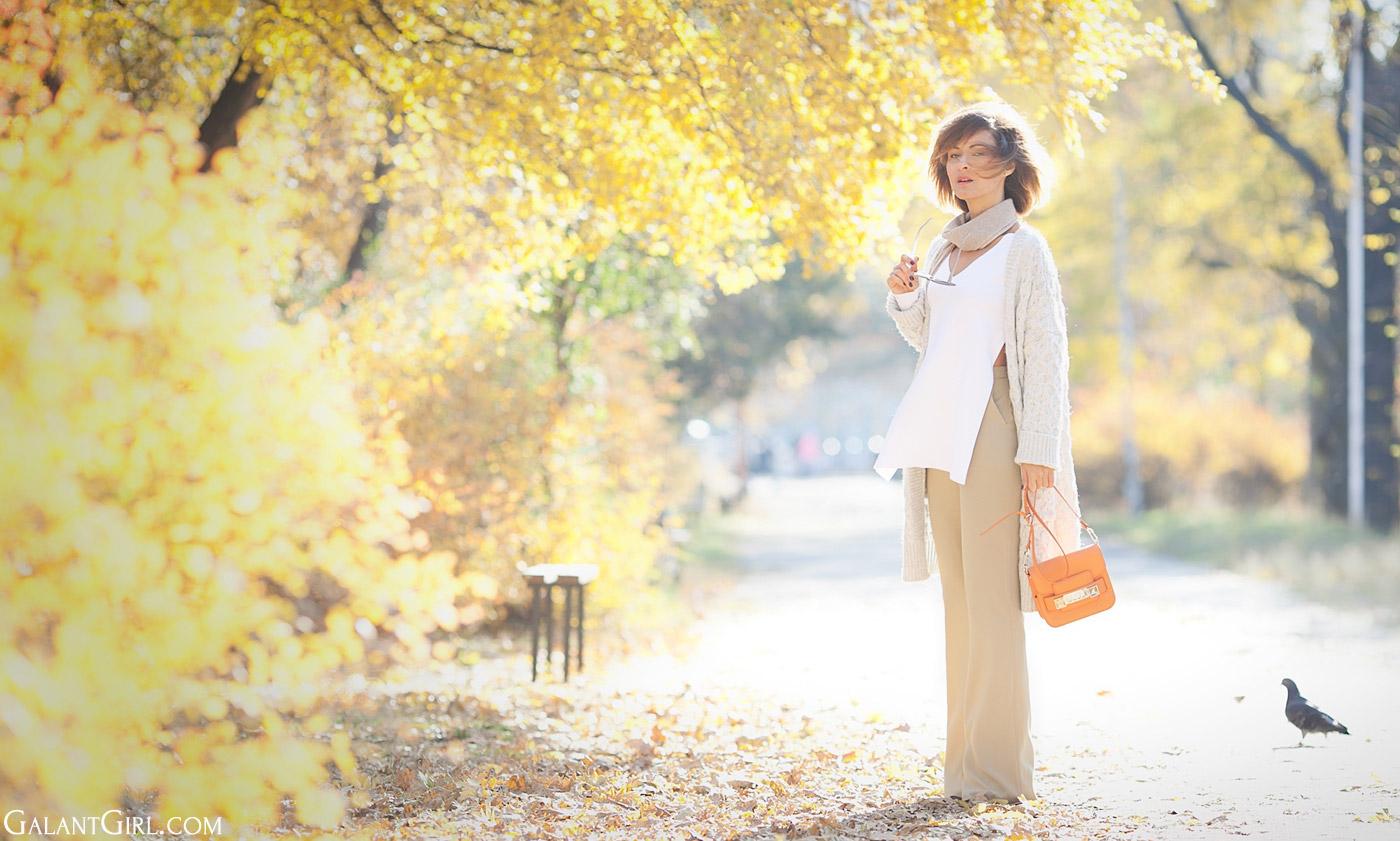 ellena-galant-fashion-blog4