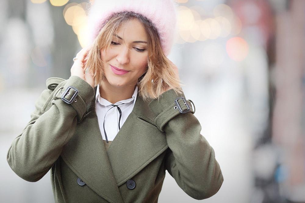 ellena-galant-fashion-blogger
