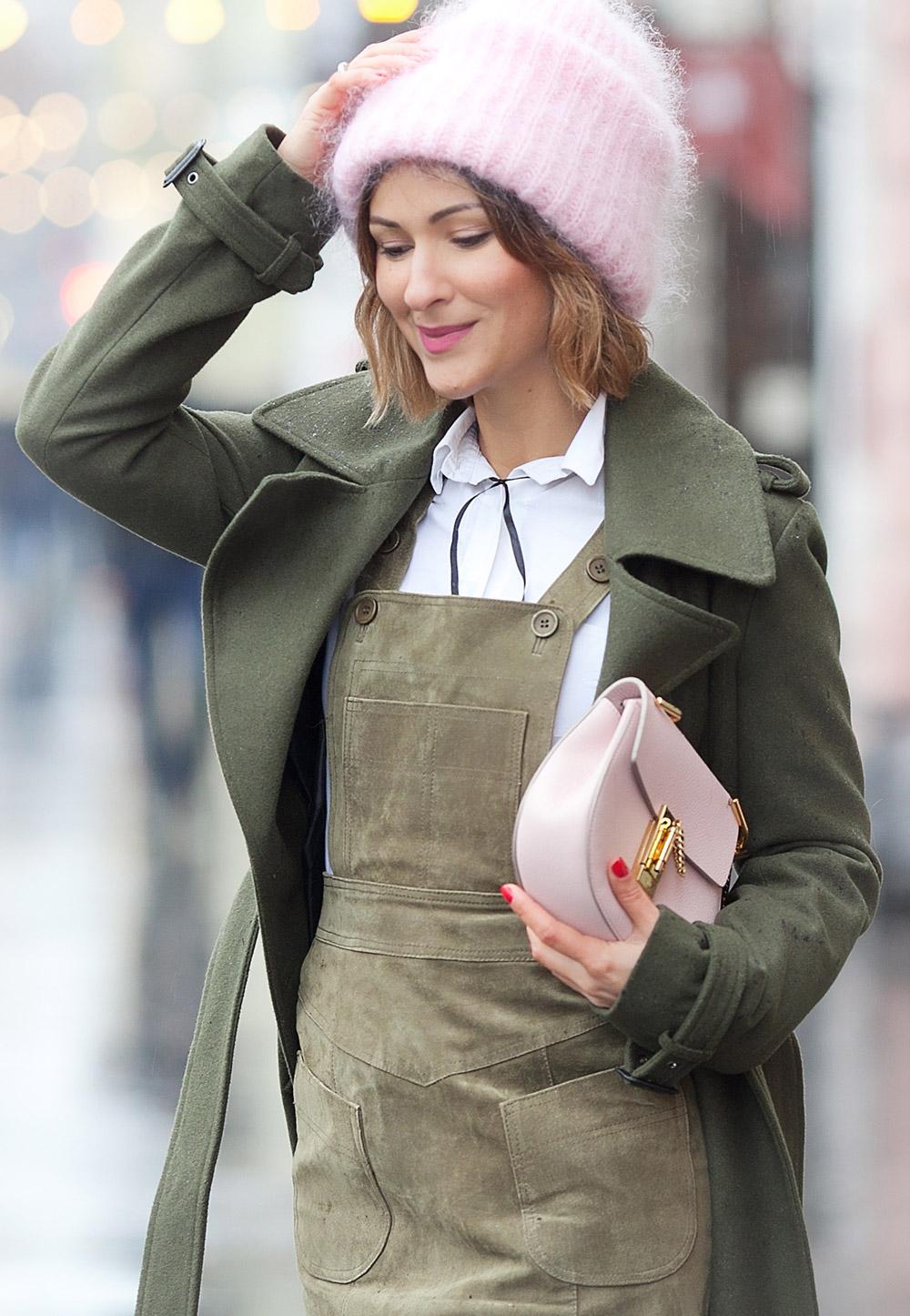 ellena-galant-girl-street-style-fashion-blogger