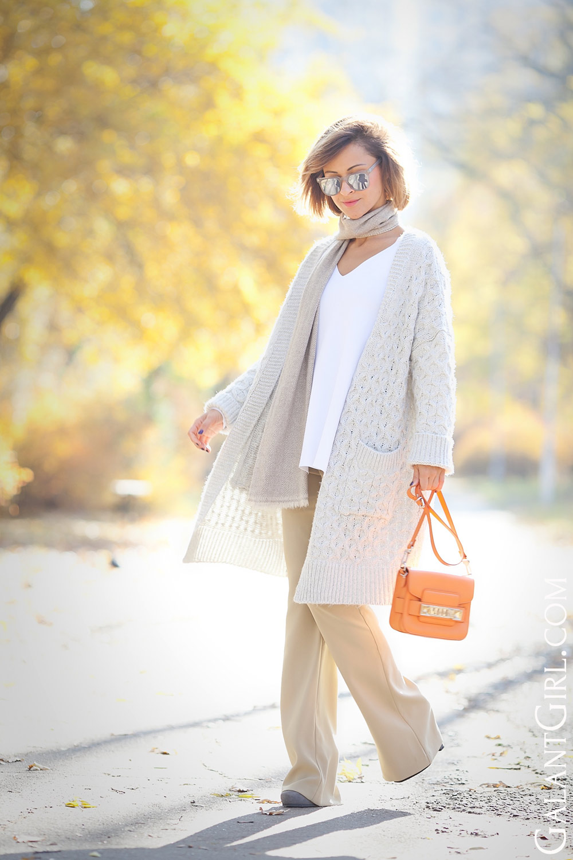 fall+outfit+ideas-fashion+blog+ellena+galant
