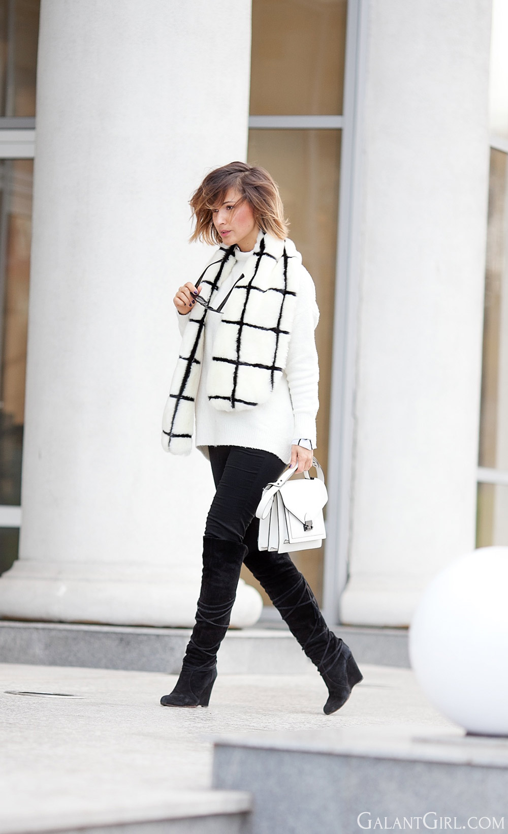fall+outfit+inspiration-in-black-and-white
