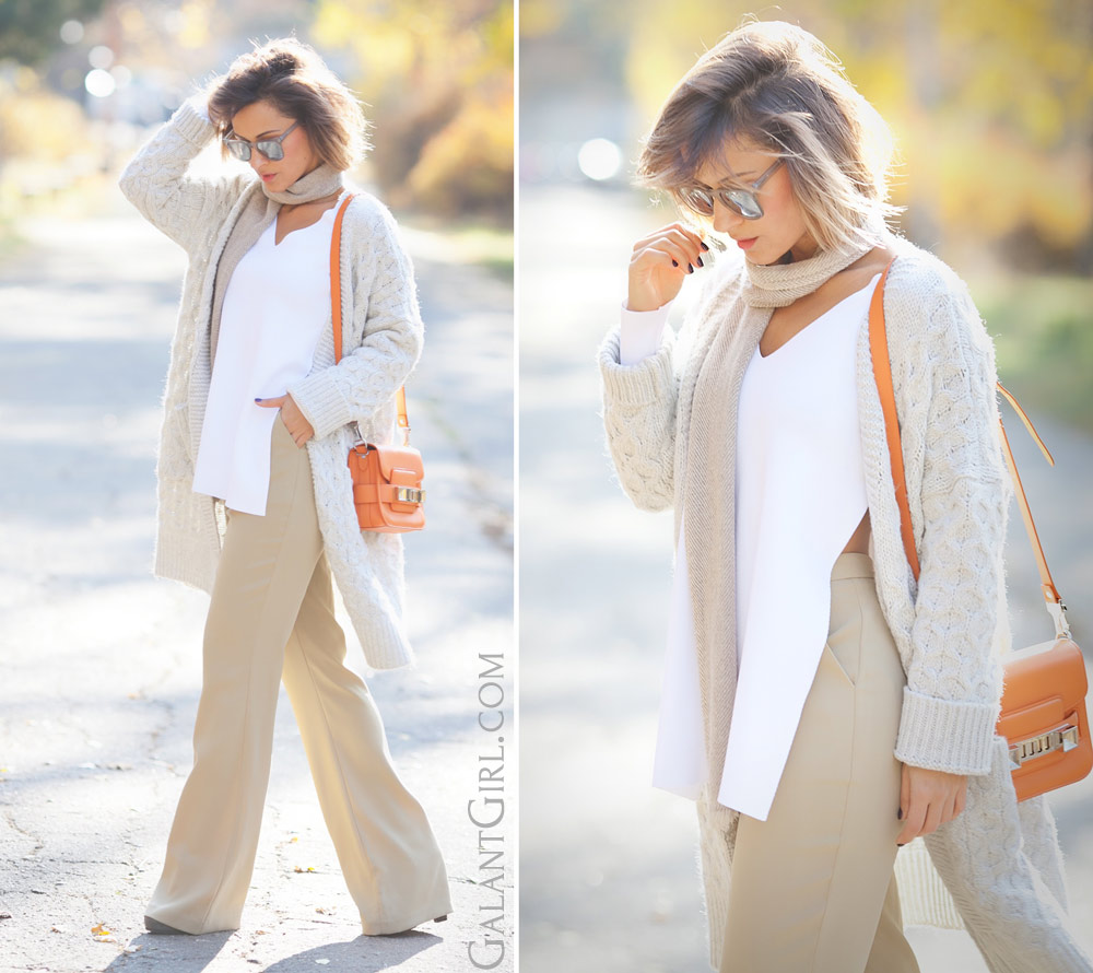 fall+outfit+street+style-fashion+blogger