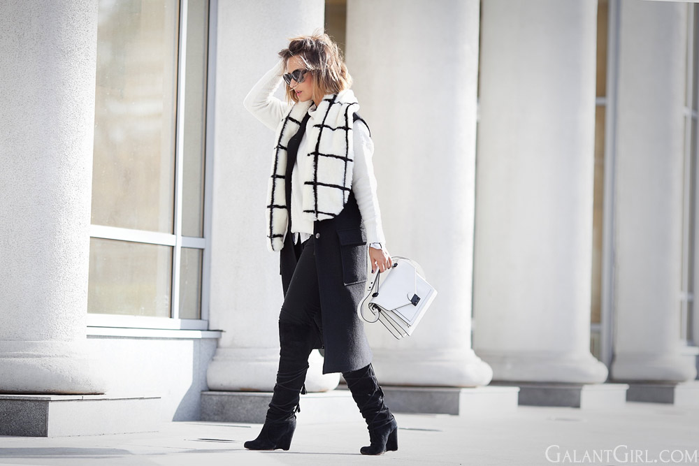 fall+street+style+inspiration-fashion-blogger-galant-girl