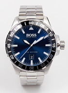 Hugo Boss Stainless Steel Watch