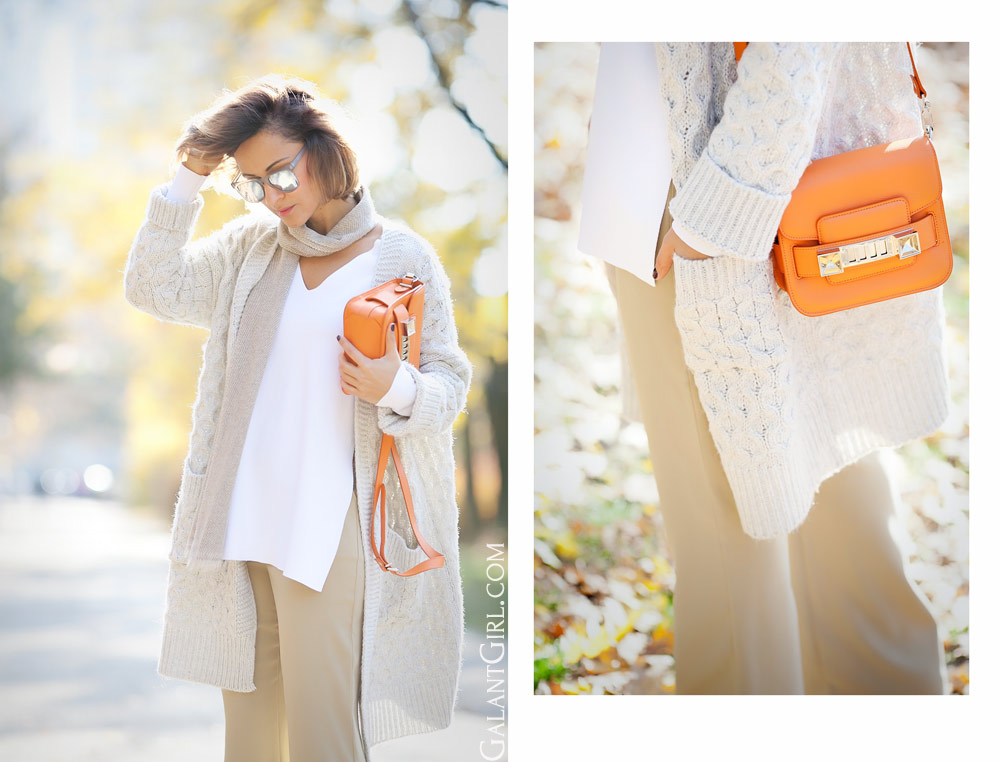 knit-cardigan-outfit-ellena-galant