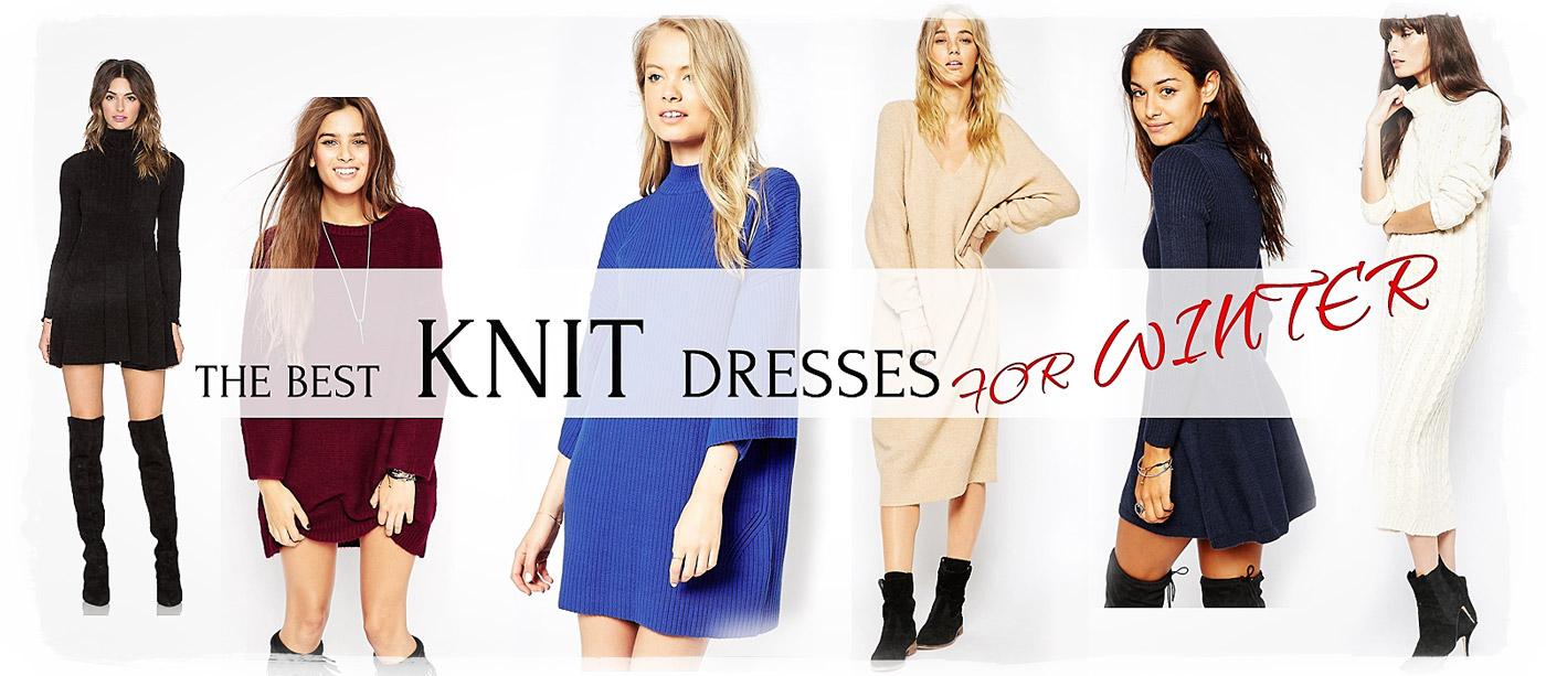 knit-dresses1