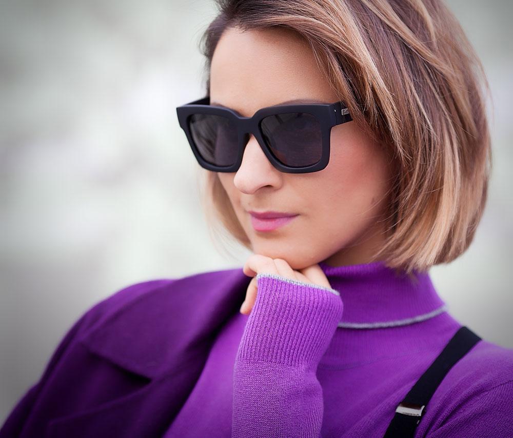 le+specs+sunglasses