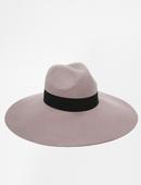 River Island Hat