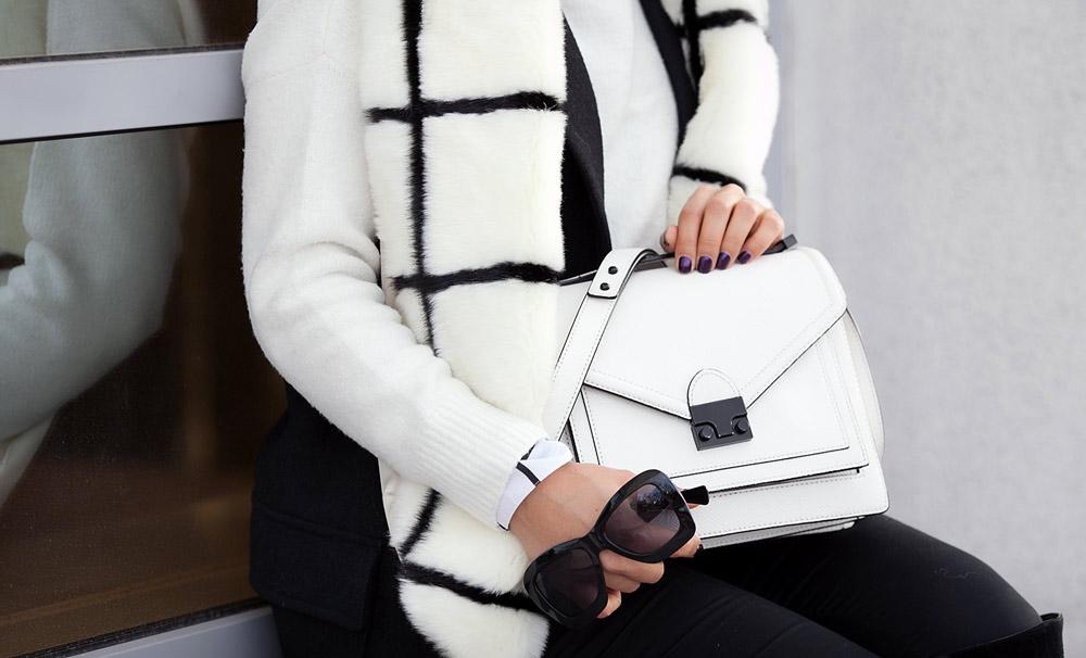 loeffler+randall+satchel+bag