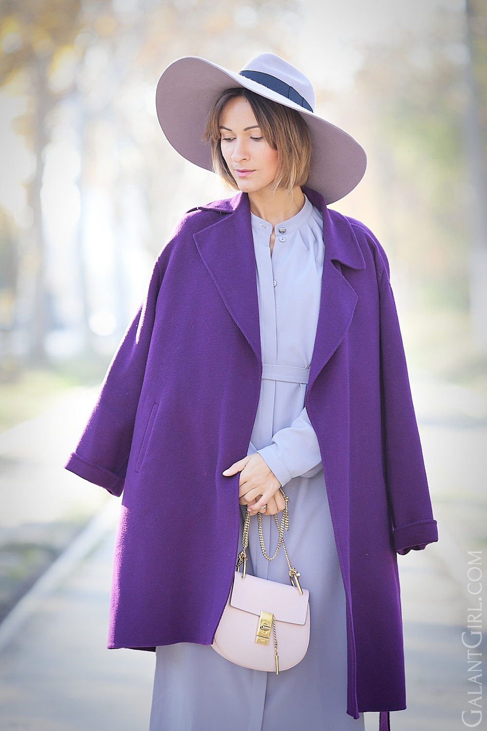 max+mara+coat+floppy+hat-fashion+blogger+galant+girl