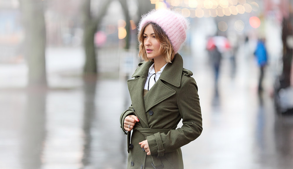 military-coat-outfit