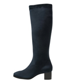 Rapisardi MARION - Boots