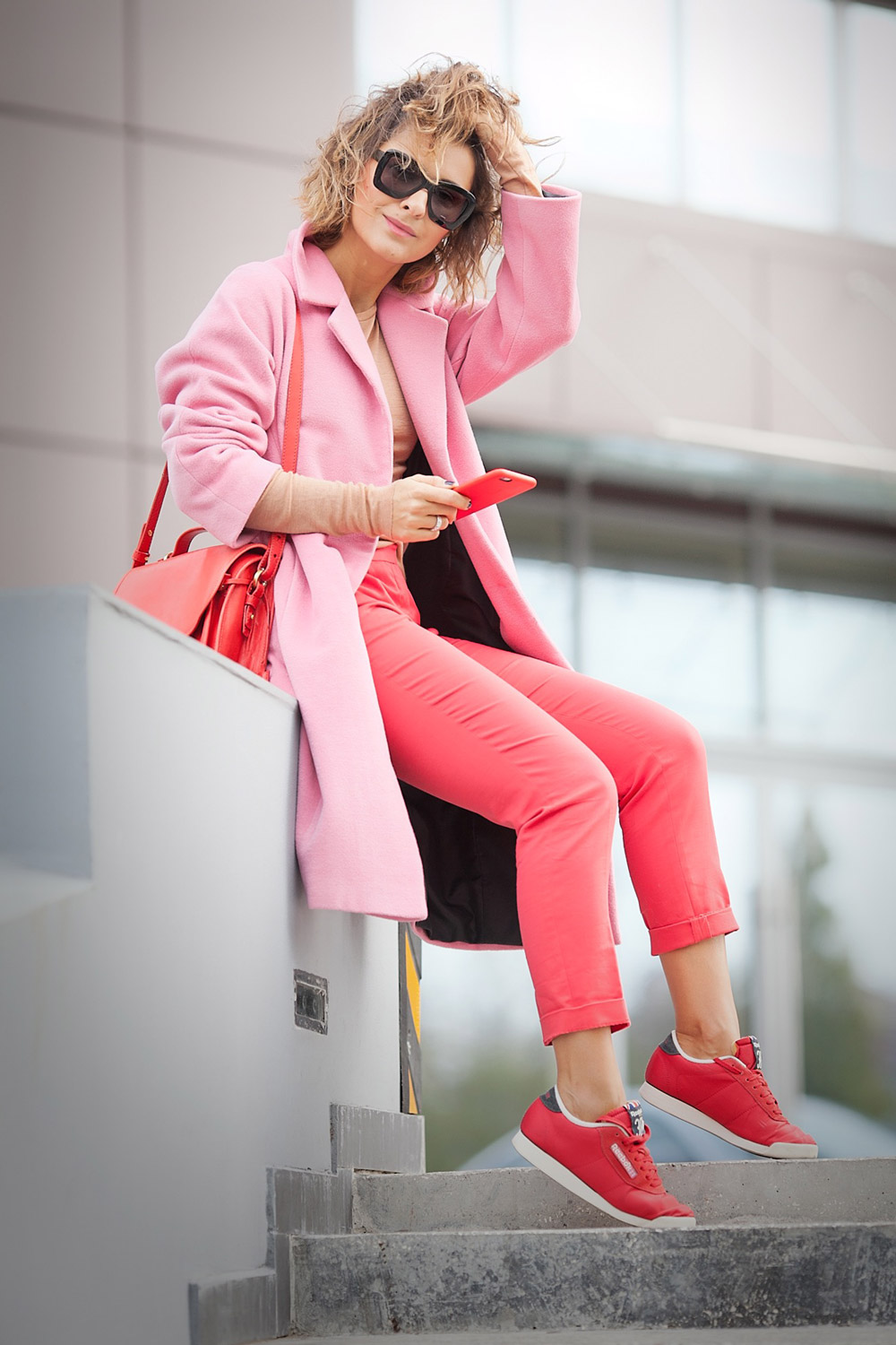 pink-outfit-ideas2