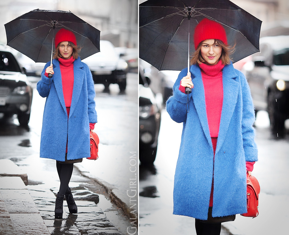 rainy-days-outfit-by-fashion+blogger+ellena+galant