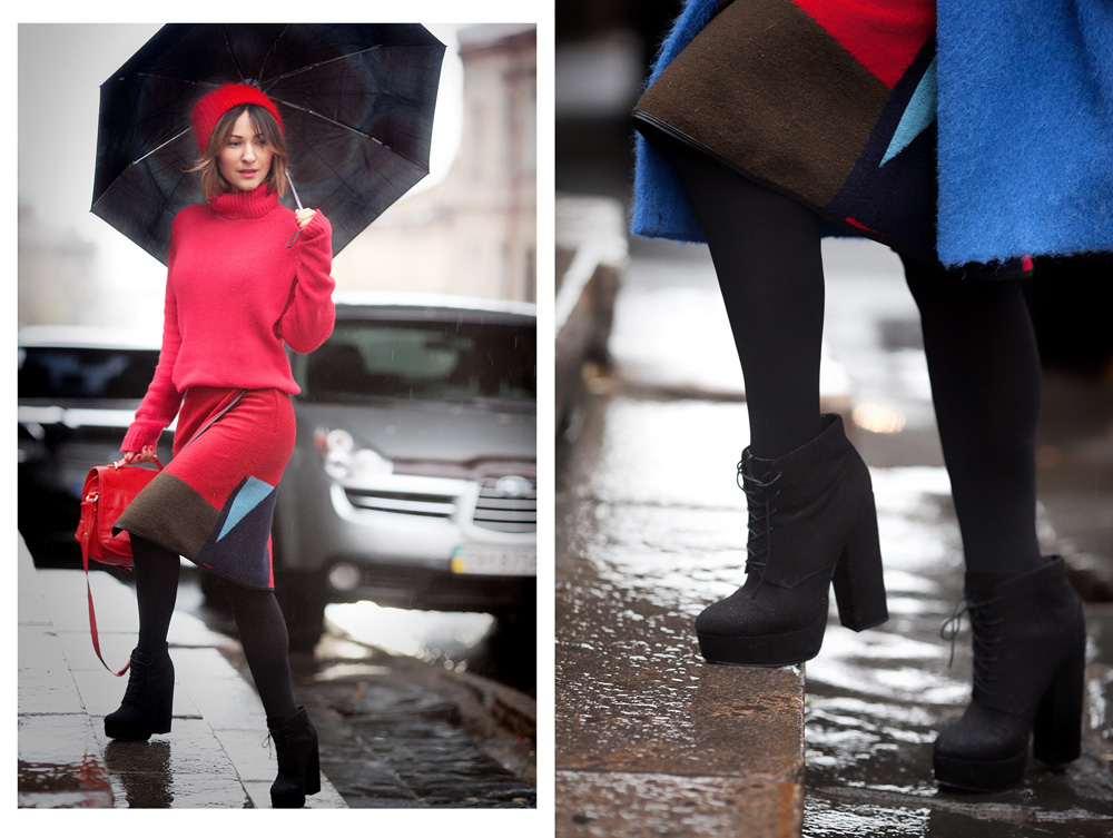 rainy-days-outfit-inspiration-2015
