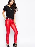 Tripp NYC pants