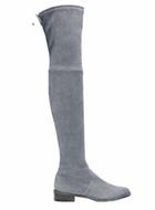 ARABEL Boots (BEST PRICE!)