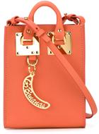 SALVATORE FERRAGAMO 'Lydia' bag