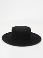 ASOS Matador Felt Hat