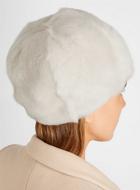 KARL DONOGHUE Fur hat