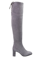 Oxitaly WANDA - Over-the-knee boots