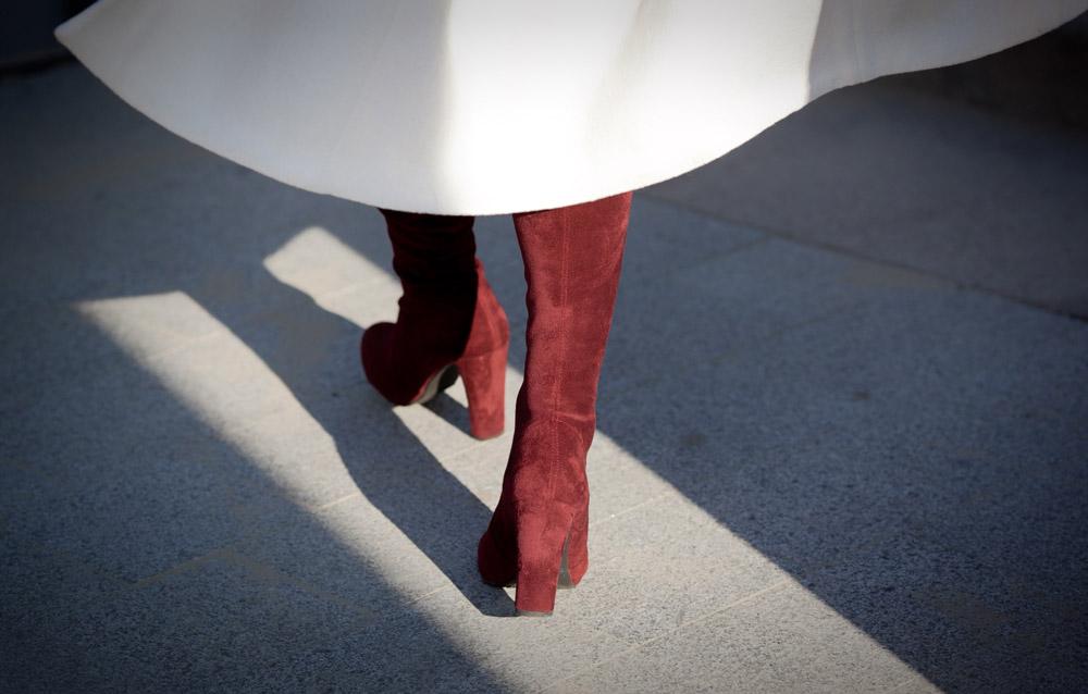 best-heels-pic