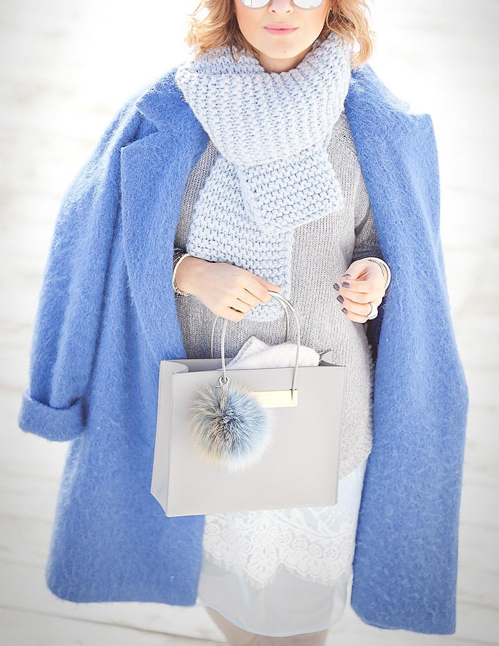 blue-coat-balenciaga+cable+shopper+bag