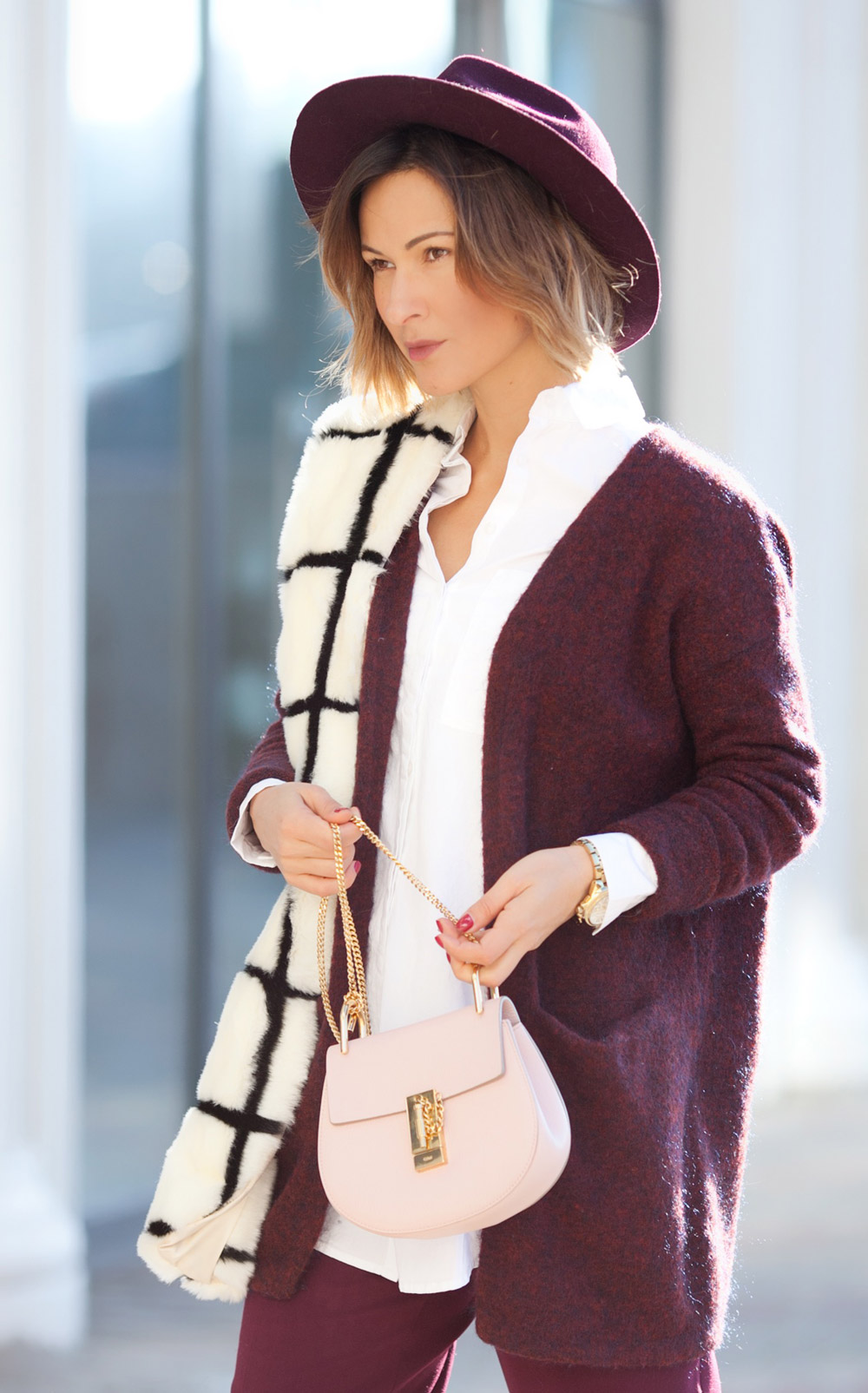 chloe+drew+bag+outfit