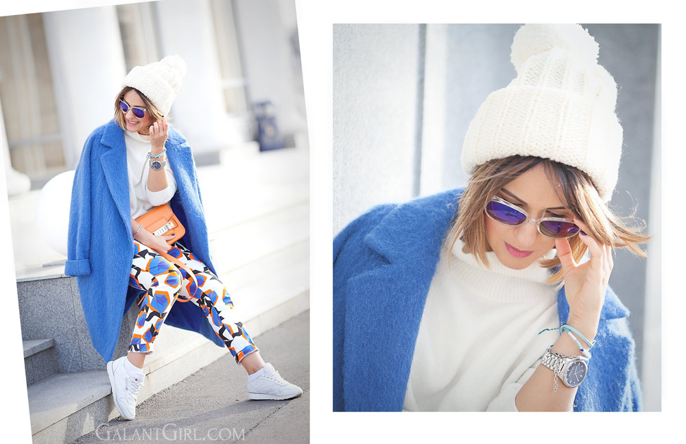 colorful-outfit-for-winter