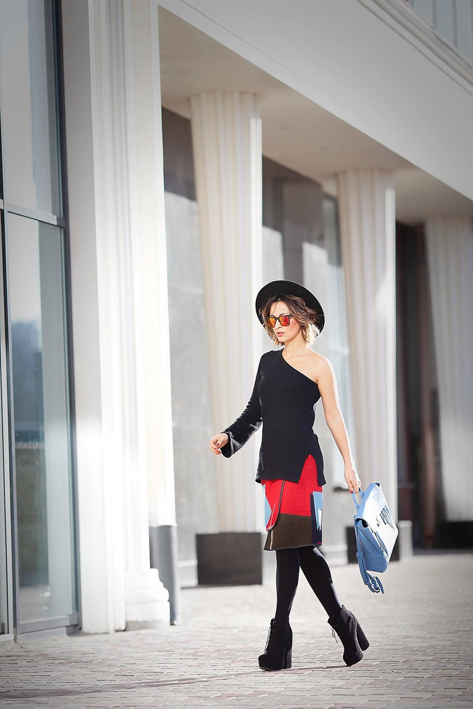 ellena-galant-girl-blog-russian-fashion-blog