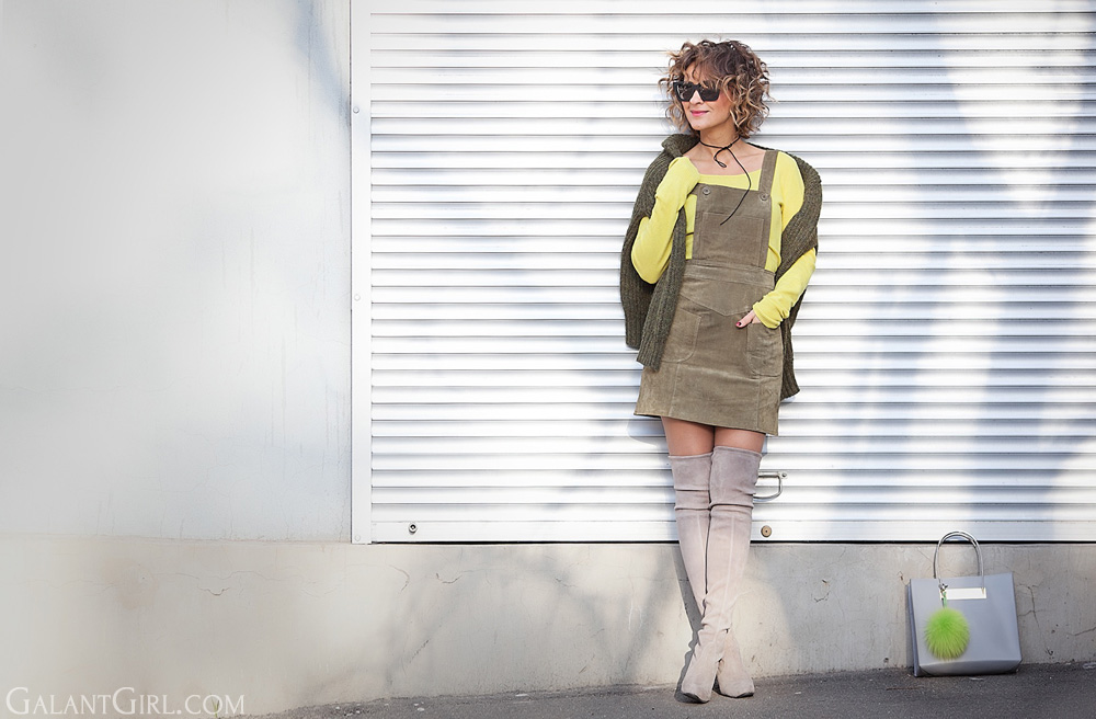 ellena+galant+girl+fashion+blog