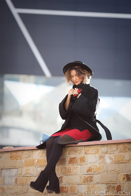 ellena-galant-girl-fashion-blog4