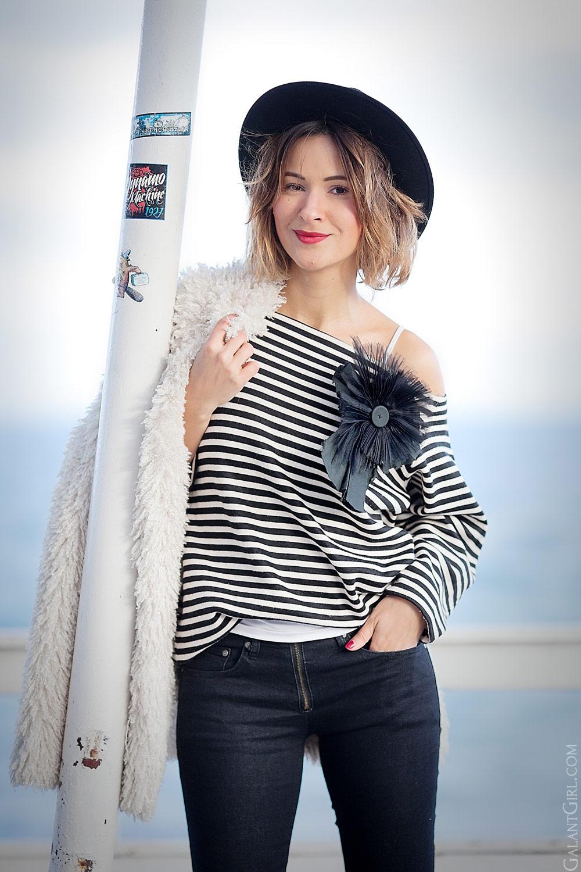 ellena-galant-girl-fashion-blogger3