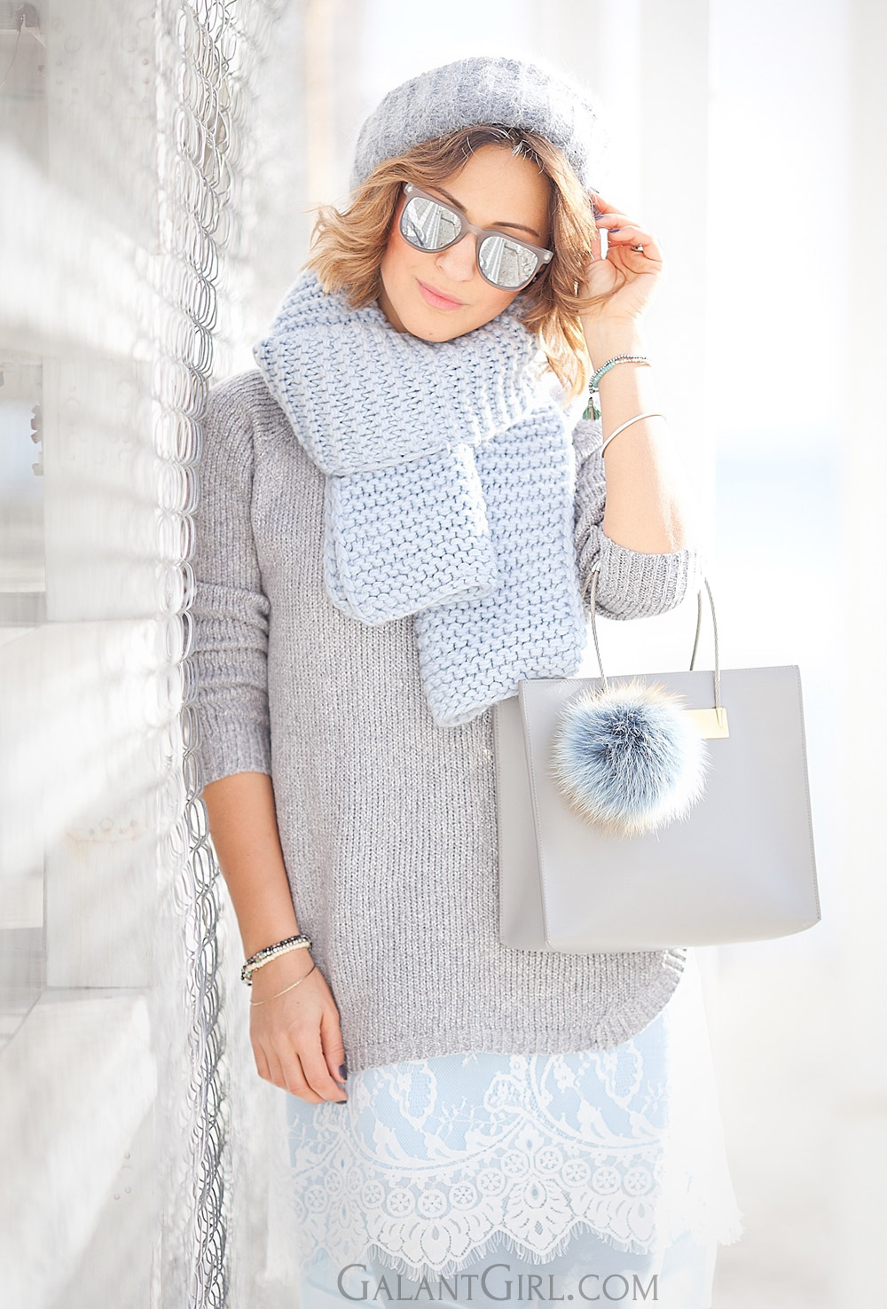 ellena+galant+girl+winter+outfit
