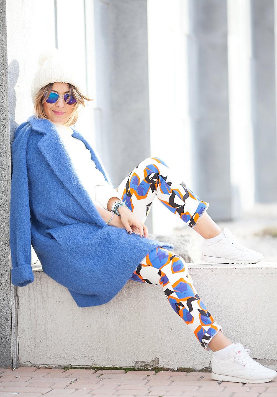 fashion-blogger-ellena-galant-girl