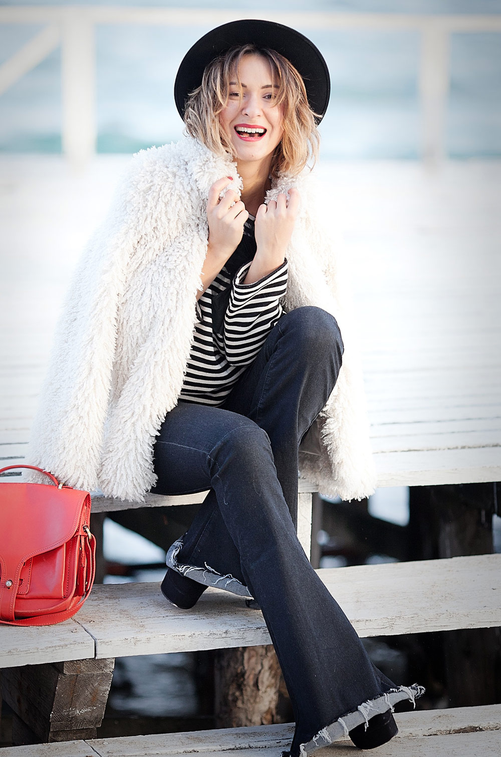 fashion-blogger-galant-girl-blog