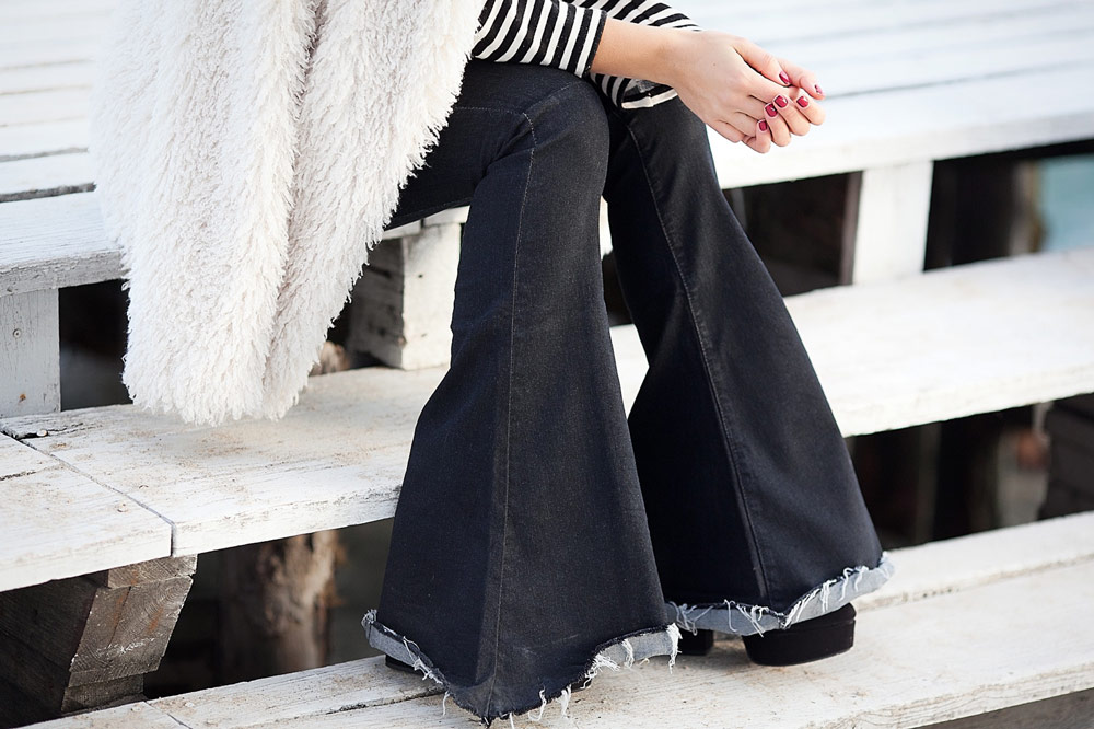 flared-jeans-outfit22