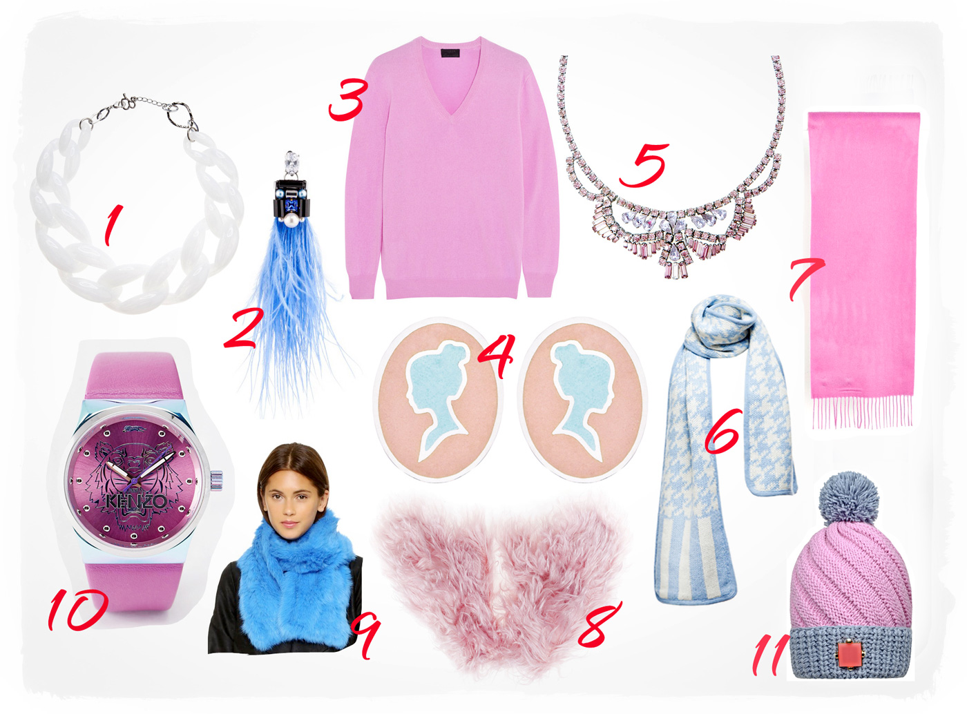 gifts-for-her2-web2