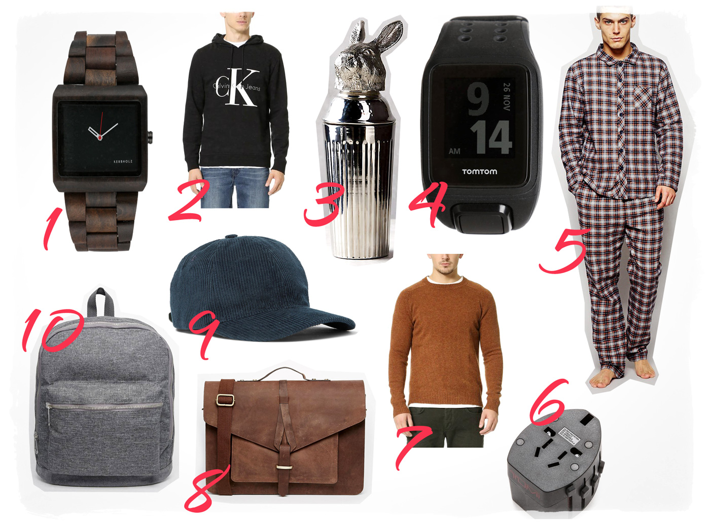 gifts-for-him1-web