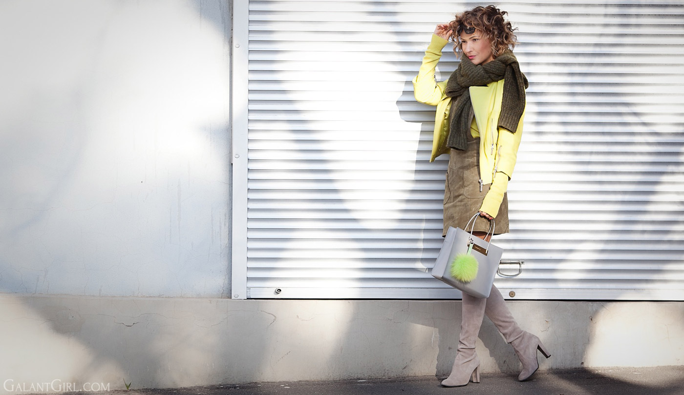 green+colors+outfit+for+galant+girl