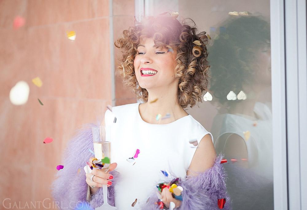 happy-new-year-eve-celebration-ellena-galant