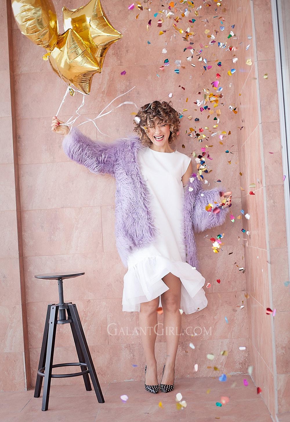 happy-new-year-eve-celebration1