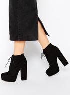 ASOS Epic Shoes