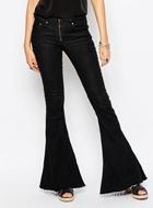 Glamorous Bell Bottom Flare jeans
