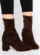 ASOS Ankle boots