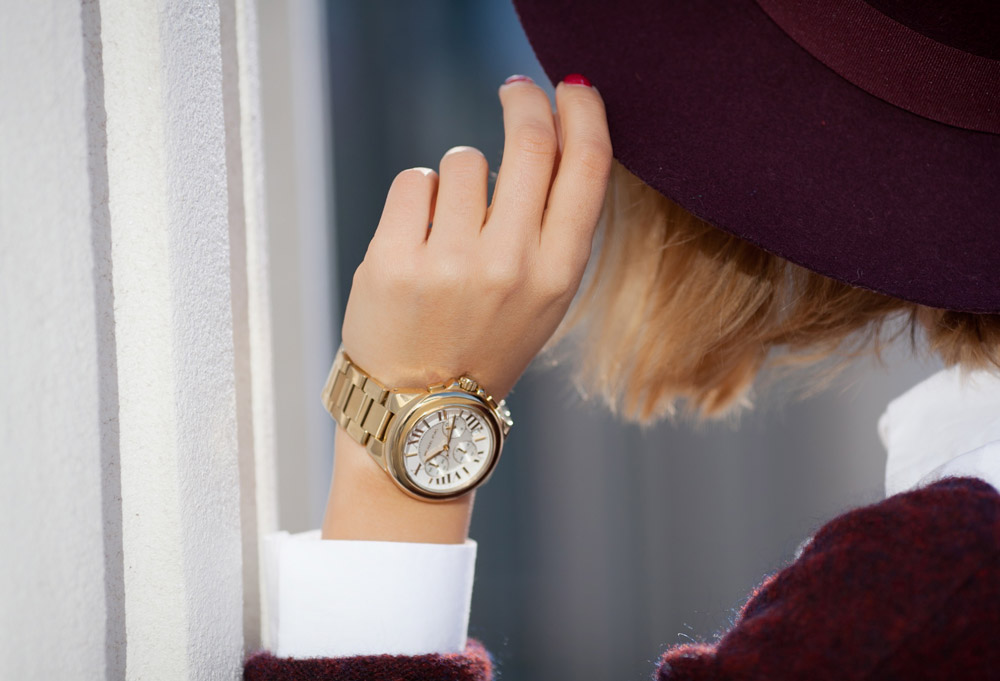 michael+kors+watch